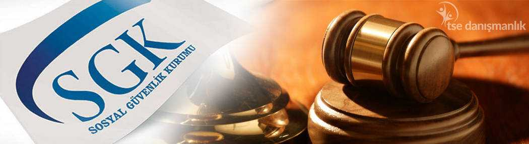 İş ve Sosyal Güvenlik Hukuku Danışmanlığı