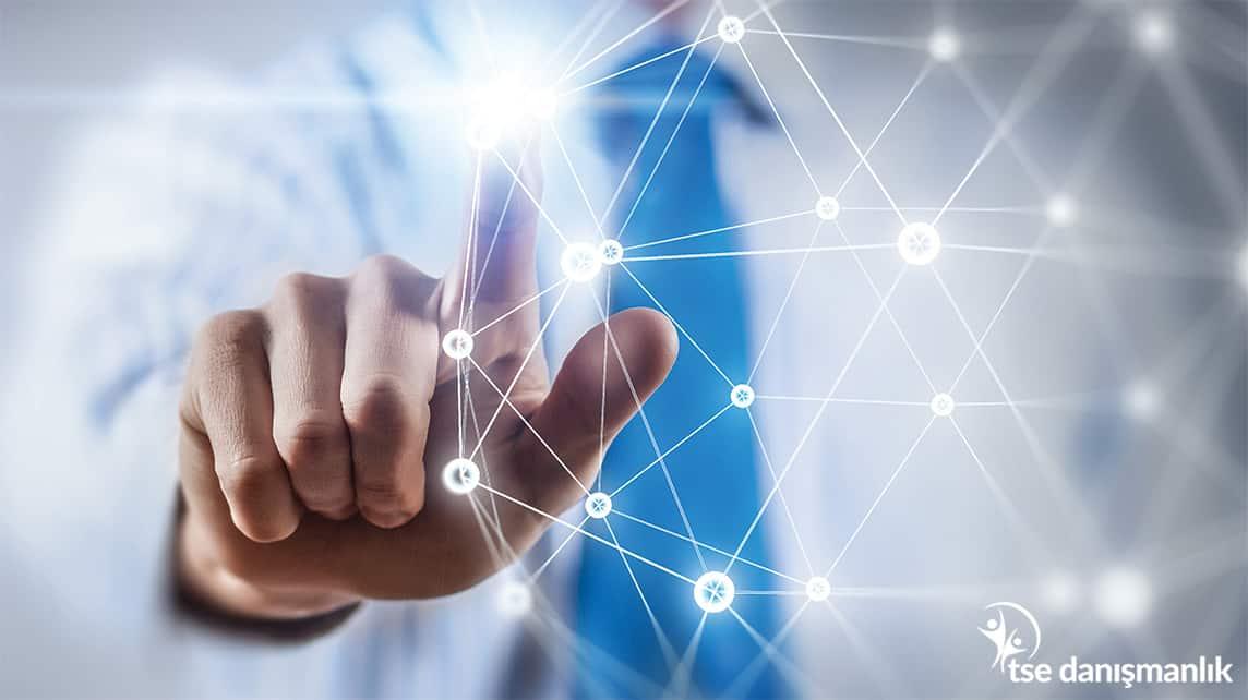 SGK Denetimleri Yapılacak, SGK Denetimlerine Eşlik Edilmesi Danışmanlık Firması, SGK Denetimleri Ne Zaman Yapılır.